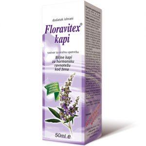 Floravitex-kapi_organic